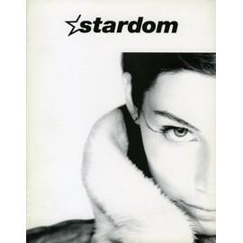 Stardom, Dossier De Presse, De Denys Arcand, Avec Jessica Par�, Dan Aykroyd, Charles Berling