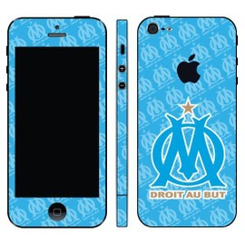 coque iphone 5 om
