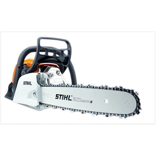 stihl tron onneuse ms 231 avec c tron onneuse longueur de coupe 35 cm paisseur de la cha ne 1 3 mm. Black Bedroom Furniture Sets. Home Design Ideas