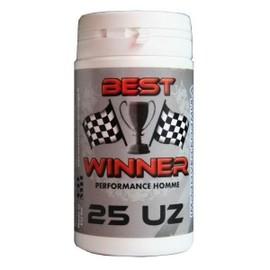 15d4574283 stimulant-sexuel-best-winner-25-gelules-983154704_ML.jpg