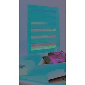 store enrouleur jour nuit achat et vente priceminister rakuten. Black Bedroom Furniture Sets. Home Design Ideas