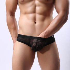 string homme 1 pcs hommes sous v tements sexy lingerie de dentelle de sous v tements hommes pas. Black Bedroom Furniture Sets. Home Design Ideas