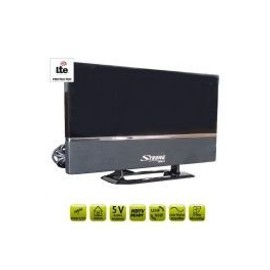 strong ant30 antenne d 39 ext rieur pas cher priceminister rakuten. Black Bedroom Furniture Sets. Home Design Ideas