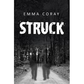Struck de Emma Coray