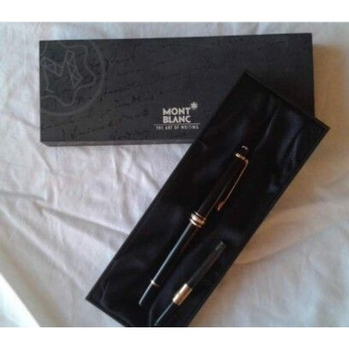 point de vente stylo mont blanc bordeaux