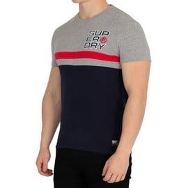 super popular c6849 31afc superdry-homme-tee-shirt-applique-cut-sew-08-gris-1221467250 ML.jpg