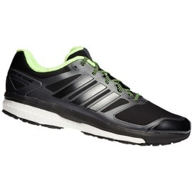 Baskets Basses Adidas Supernova Glide Atr Boost 6f8y7Twk4