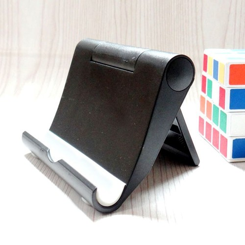 support de tablette universel support de t l phone. Black Bedroom Furniture Sets. Home Design Ideas
