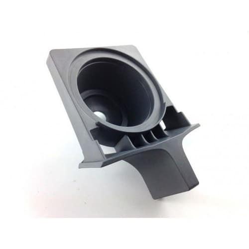 support dosette cafetiere dolce gusto oblo krups ms 623704 rakuten. Black Bedroom Furniture Sets. Home Design Ideas