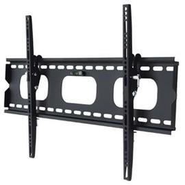 support tv inclinable sp cial cran led de 32 60 pouces. Black Bedroom Furniture Sets. Home Design Ideas