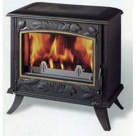 supra alsace 2. Black Bedroom Furniture Sets. Home Design Ideas