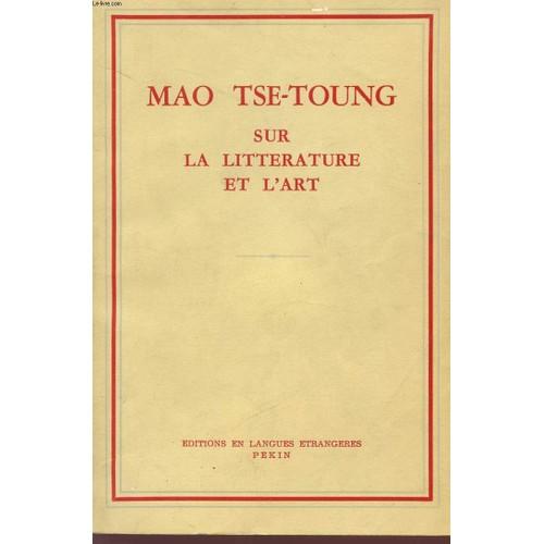 Gaullisme, une solution pour demain (Le) (OJ.DOCUMENT) (French Edition)