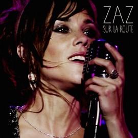 Petite annonce Sur La Route - Zaz
