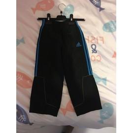 d22abf0f74e0c Survetement Adidas Predator - Achat vente de Prêt à porter - Rakuten
