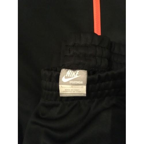 new product 0fadb 33405 Survetement Nike Homme