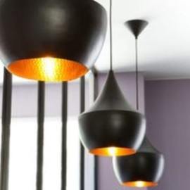 Luminaire Ozcan Trendy Luminaire With Luminaire Ozcan Good Lustre