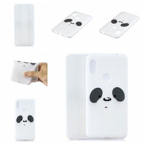 coque huawei y6 2019 anime