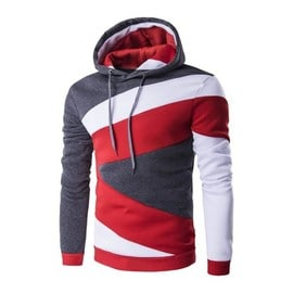 70ff87932ac sweat-a-capuche-homme-marque-slim-pull-hoodies-sweat-mode-hommes-coton- sweatshirt-pour-homme-1177472156 ML.jpg