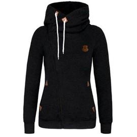 sweat-femme -encapuchonne-sweatshirt-pull-zipper-manteau-jwy0117-1103087549 ML.jpg 370c4575f3a