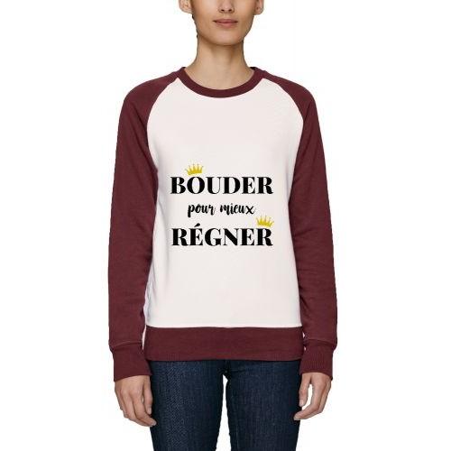 fb5d1278bdd3 https   fr.shopping.rakuten.com offer buy 3740857907 t-shirt-premium ...