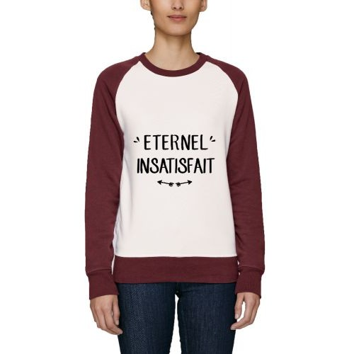 https   fr.shopping.rakuten.com offer buy 3740857907 t-shirt-premium ... b962cec6eed