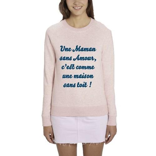 bef911b998d5 https   fr.shopping.rakuten.com offer buy 3740857907 t-shirt-premium ...