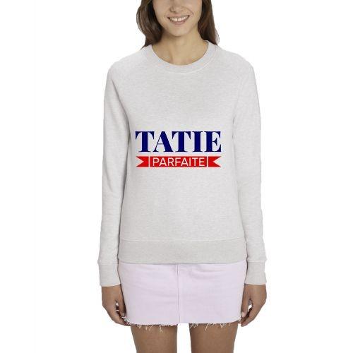 check out 99322 65b0a sweatshirt-tatie-parfaite-femme-blanc-s-1239830446 L.jpg