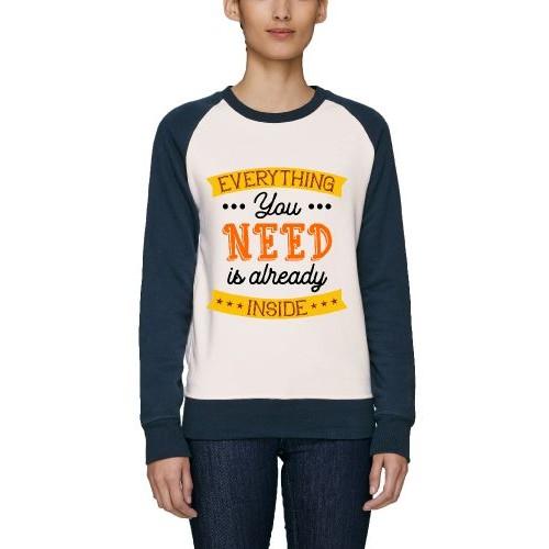 https   fr.shopping.rakuten.com offer buy 3740857907 t-shirt-premium ... e63f4f37aae3