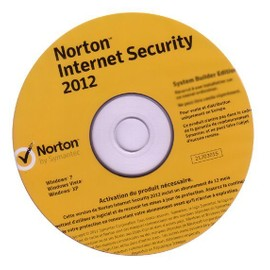 التفعيل لمدة 88 سنة Norton 2012 19.7.1.5 Internet Security AntiVirus