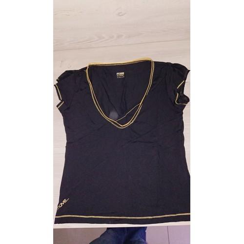7ee65c777695a https://fr.shopping.rakuten.com/offer/buy/297026054/t-shirt-tribord.html ...