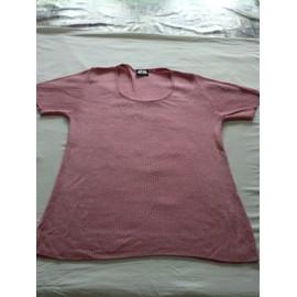 T-Shirt Autre