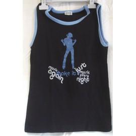 T-Shirt Etam
