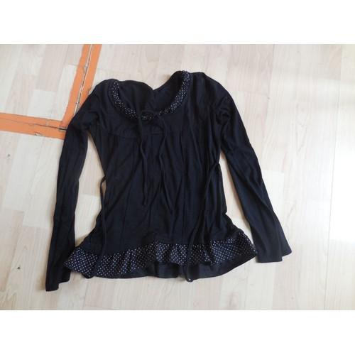 https   fr.shopping.rakuten.com offer buy 576570564 t-shirt-t-shirt-trash  ... f53f5c37356