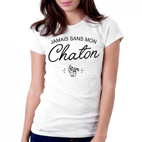 https   fr.shopping.rakuten.com offer buy 3722139779 philipp-plein ... eaeb80901aa