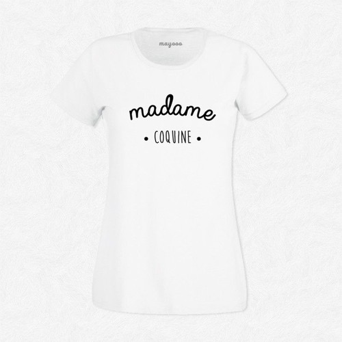 ee20a27cbae5a https   fr.shopping.rakuten.com offer buy 1186664597 petite-robe ...