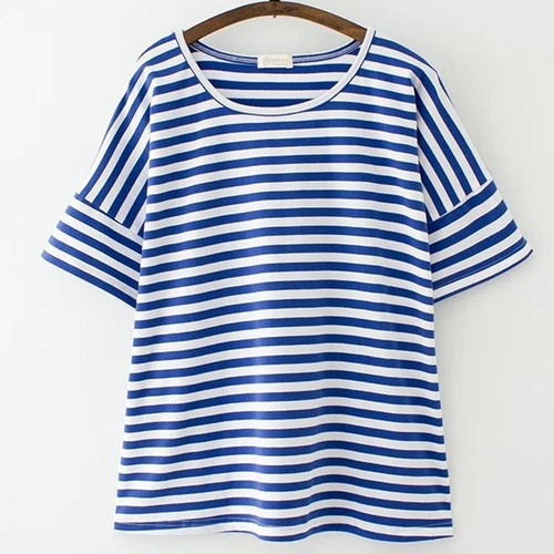 https   fr.shopping.rakuten.com offer buy 1874600755 blouson-faux ... c008a3993f5