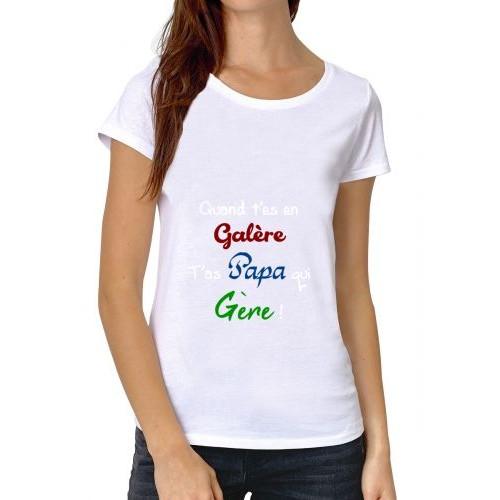 https   fr.shopping.rakuten.com offer buy 3704909842 phagun-africain ... 76b286cd1ee