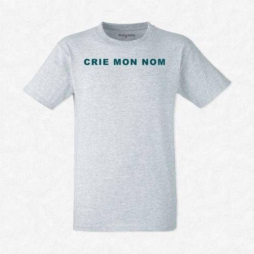 NEUF HUGO BOSS homme bleu Col Ras-Du-Cou Pull coton paddy Cardigan Sweater Top XXXL