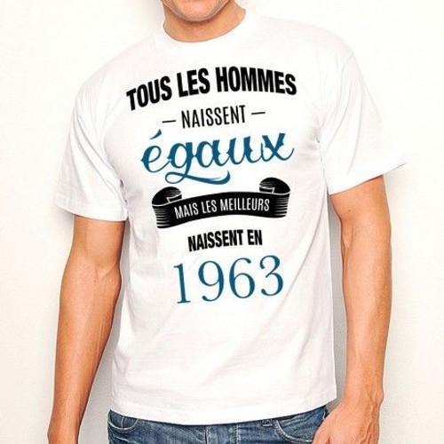 84661a0ed65a5 t-shirt -homme-tous-les-hommes-naissent-egaux-mais-les-meilleurs-naissent-en-1963-1093375624_L.jpg