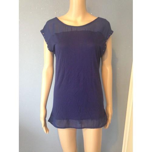 https   fr.shopping.rakuten.com offer buy 3249081714 zewow-courte ... 1e3ebfdbfd1
