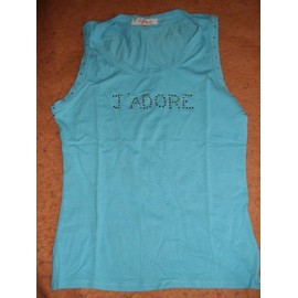 T-Shirt Loona
