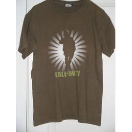 T-Shirt Micromania