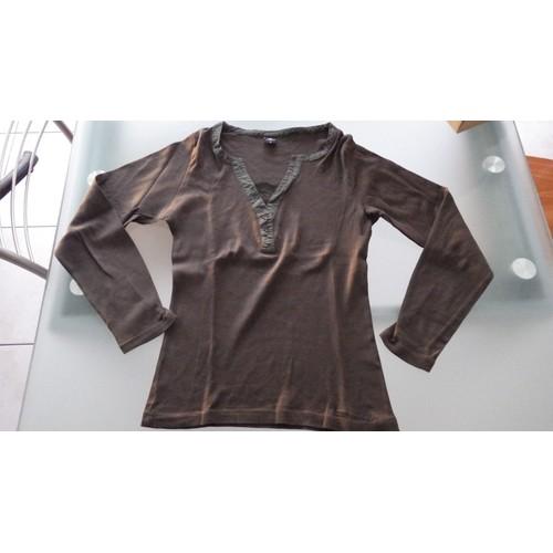 05ef19eeccf3f https   fr.shopping.rakuten.com offer buy 1186664597 petite-robe ...