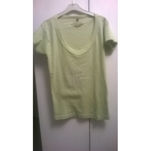 aeba8030364b https   fr.shopping.rakuten.com offer buy 121345548 t-shirt-haut-top ...