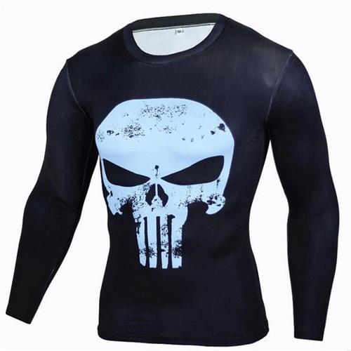 70691254 t-shirts-homme-marque-de-luxe-nouvelle-mode-tee -respirant-manches-longues-vetements-qualite-superieure-respirant-taille-s-4xl-1170386936_L.jpg
