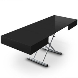 table relevable et extensible discount