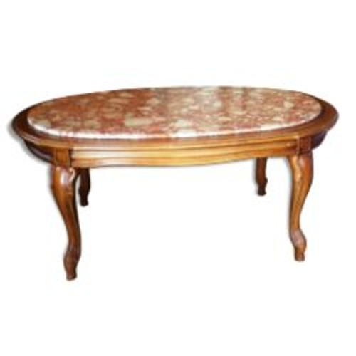 Table basse style louis xv achat vente de mobilier priceminister rakuten - Table basse style louis xv ...