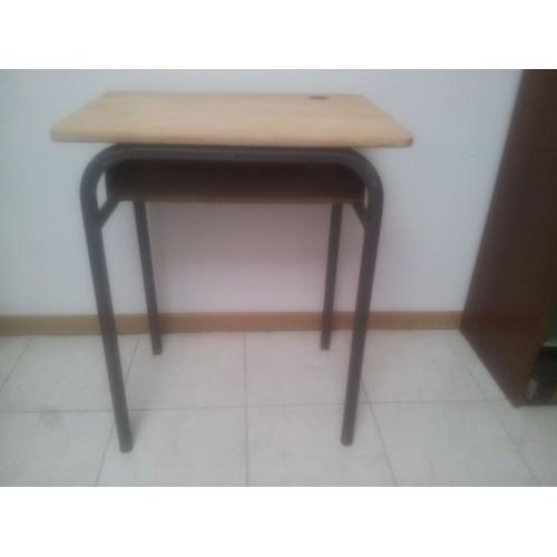 table d 39 colier achat vente de mobilier priceminister rakuten. Black Bedroom Furniture Sets. Home Design Ideas