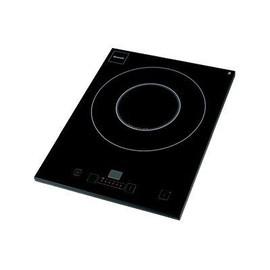 brandt ti181 plaque chauffante lectrique achat et. Black Bedroom Furniture Sets. Home Design Ideas