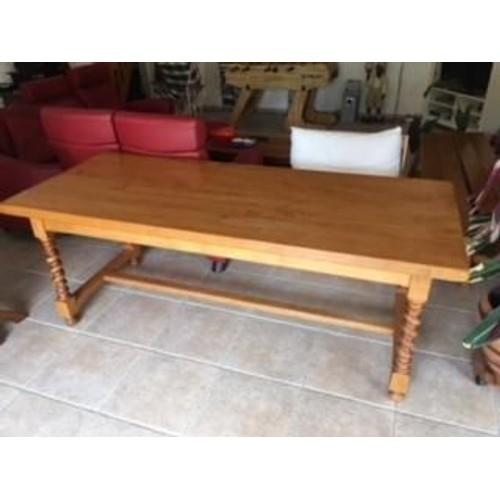 https://fr.shopping.rakuten.com/offer/buy/3937771308/climatiseur ...